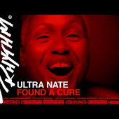 Ultra Naté - Found A Cure (Official HD Video)