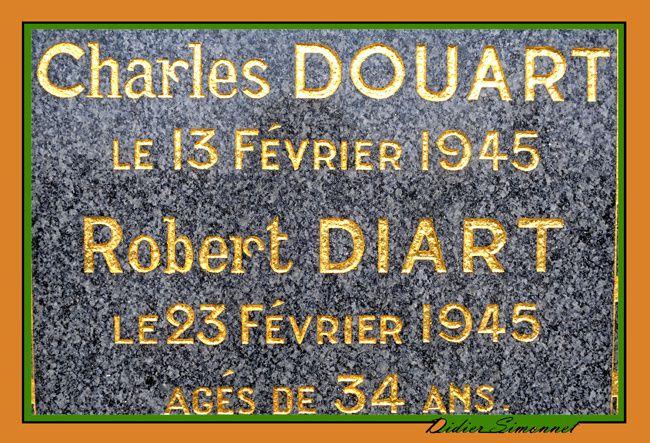 Album - 1939 -1945