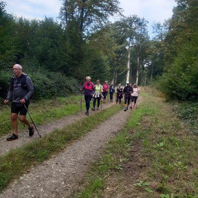 dimanche 19 septembre, nos photos à Creuse