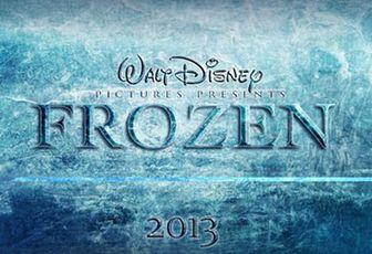 Frozen - Il regno di ghiaccio/ La rensione di Sara Michelucci