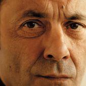 Jean-Pierre Bacri, grand acteur et faux bougon, est mort