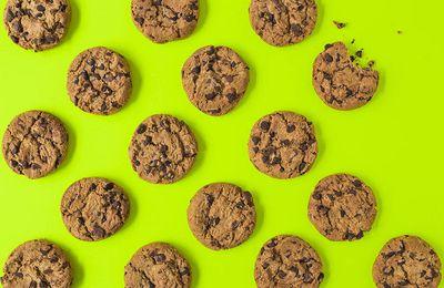 Web : les « bandeaux cookies » non conformes sont dans le viseur de la CNIL