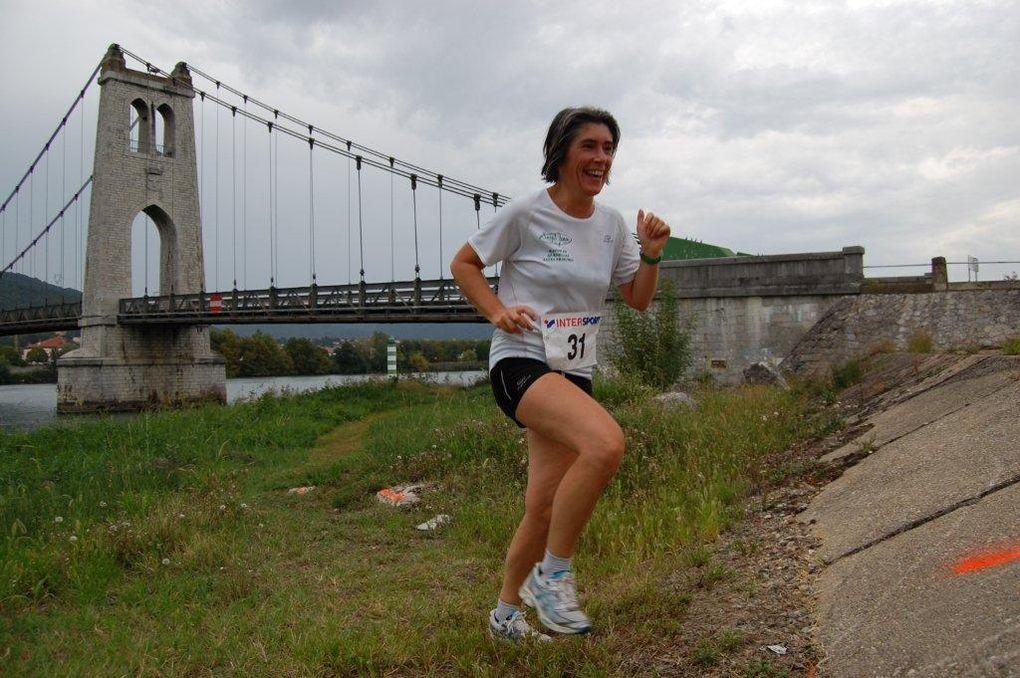Album - Brid'enfer 2011 - semi - pont de La Voulte