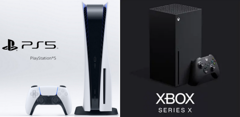 playstation-5-xbox-series-x