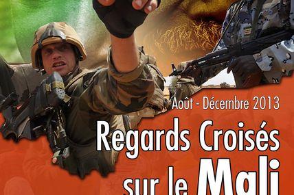 Centre Mondial de la Paix Exposition Regards Croisés sur le Mali
