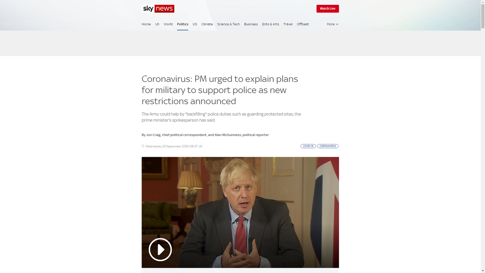 https://news.sky.com/story/coronavirus-pm-urged-to-explain-plans-for-military-to-support-police-as-new-restrictions-announced-12079084