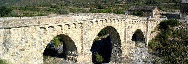 Régions de France: La Corse 4