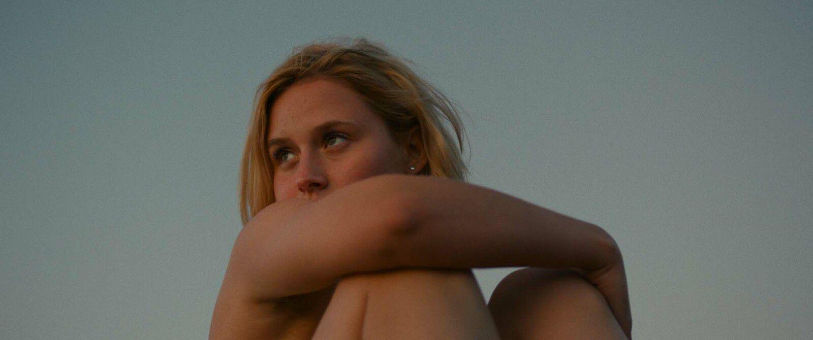 De l'or pour les chiens (BANDE-ANNONCE) de Anna Cazenave Cambet - Le 30 juin 2021 au cinéma