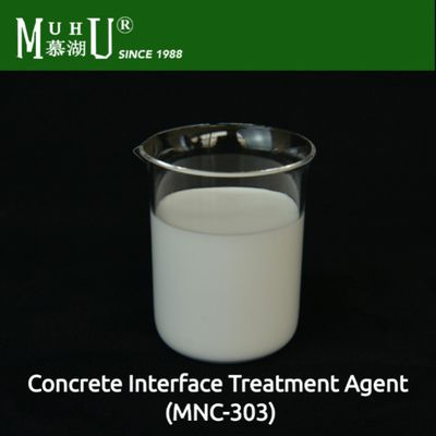 Buy Concrete Protection Materials from MUHU China Manufacturers
