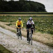 Paris-Roubaix Femmes 2021 : La liste des engagées