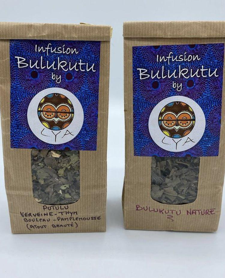 Partenariat avec Bulukutu