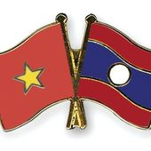 Vietnam - Laos: Dynamiser leur coopération dans la garantie de la sécurité nationale - Analyse communiste internationale
