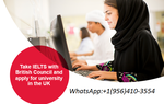 (ieltscertificates24@yahoo.com) IELTS certificate without exam in India Dispur
