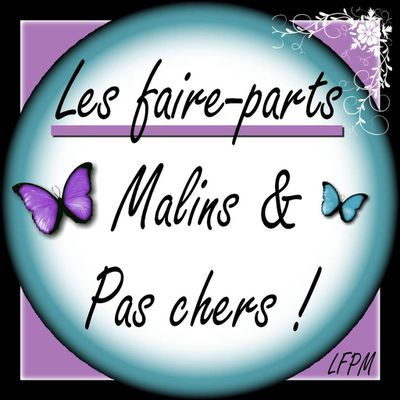 lesfairepartsmalins