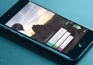 Vedi e trasmetti video in diretta streaming da Android e iPhone con Periscope