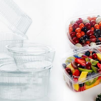 Increasing Consumer Focus on Convenience and Sustainability Drives the Demand for Flexible Packaging