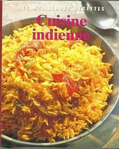 """Dans ma bibliothéque: """"cuisine indienne"""" de Shehzad Husain"""