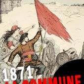 1871 La Commune, exposition itinérante à louer - c a r i c a d o c