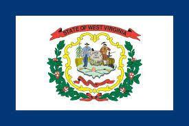 Viticulture in West Virginia