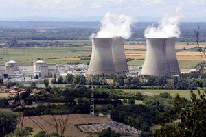 Fermer les centrales en fin de vie coûterait 250 milliards