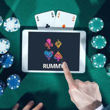 Online Rummy Is Different From Poker
