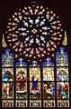 banques d'images sur l'église de Saint-Martin
