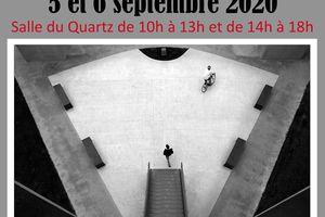 EXPOSITION PIXELS 2020