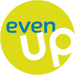 #Startup #Innovation #Concours : EvenUp , CONCOURS INNOVATION attention dernier jour!!