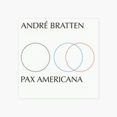 Pax Americana par Andre Bratten