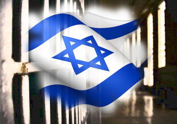 Israel, el fracaso del tercer confinamiento. La correlación entre la vacunación masiva y la enfermedad sugiere que cuantas más personas se vacunan, más casos de COVID hay