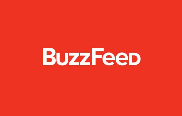 """Buzz : BuzzFeed va ouvrir un magasin """"instagrammable"""""""