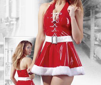 Tolle Angebote für Ihre erotische Weihnachtszeit