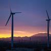 Énergies renouvelables : illusions