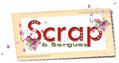 scrap-a-bergues.over-blog.com