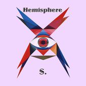Hemisphere S. Text by Michael Bellon