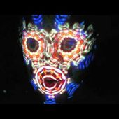 Mew - 85 Videos (Official Video)