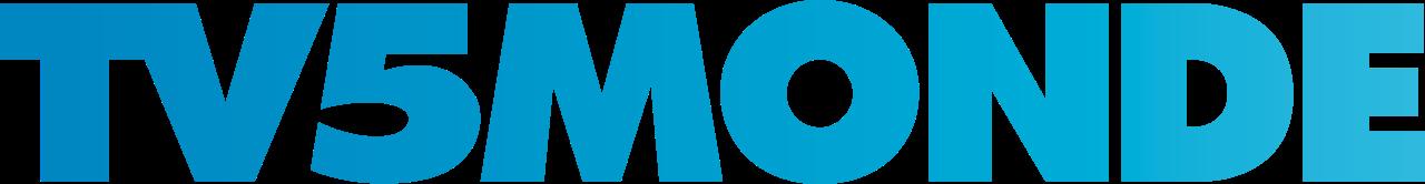 [communiqué] Continuité pédagogique : TV5MONDE se mobilise !