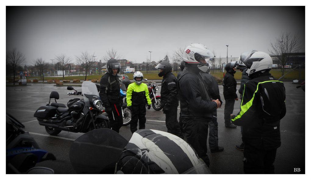 FFMC 57 Opération anti-contrôle technique Moto et scooters