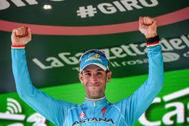 Giro: Taaramaë gagne en solitaire, Nibali remporte le Giro !