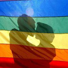 Uruguay también presentará un proyecto de ley de matrimonio homosexual