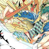 Pré-inscription 2017 : C'est parti !!! - Club BD-Manga Aubenas