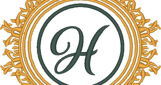 ABC de septembre: la lettre H
