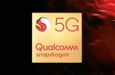 Infineon collabore avec Qualcomm et vidéo bokeh pour les Smartphones 5G