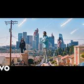 Aazar - Diva (Official Music Video) ft. Swae Lee, Tove Lo
