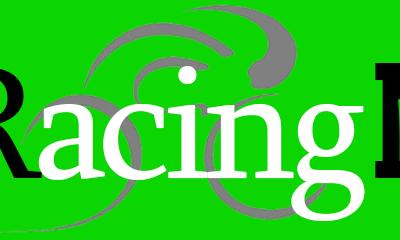 VéloRacingNews.com devient www.veloracingnews.fr