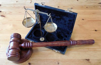Medical Malpractice Legal Representative - Can They Assist Me?