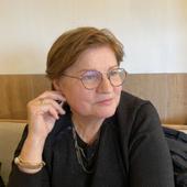 Irène Chauvy - policiers historiques chez Gaelis Editions - Gaelis Éditions