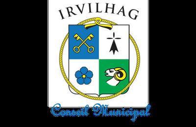 Compte-rendu du Conseil Municipal du 18 Octobre 2021