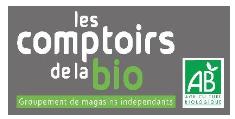 Les Comptoirs de la Bio dévoilent leurs nouveautés produits