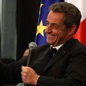 Sarkozy veut supprimer 30% des postes de profs : populiste, absurde et contre-productif